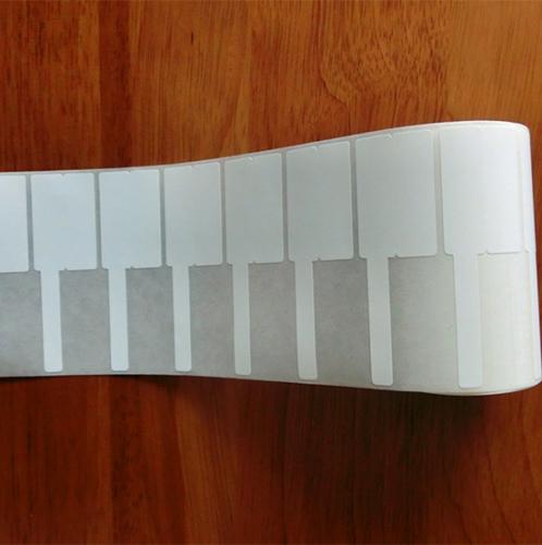 电线线缆标签