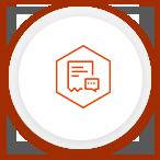 沟通需求、设计文件
